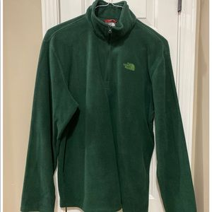 Men's large, The North Face, excellent condition